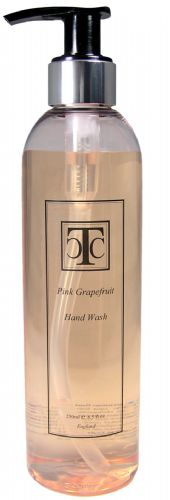 Pink Grapefruit Hand Wash 250ml